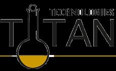 Titan Technologies - Dienstverlening ad electronicaindustrie