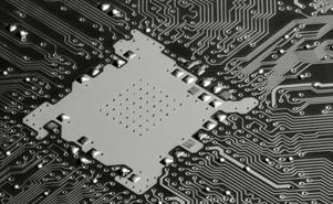 Titan Technologies - Veurne - Producten