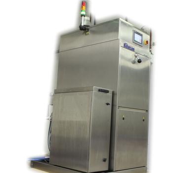 Titan Technologies - Veurne