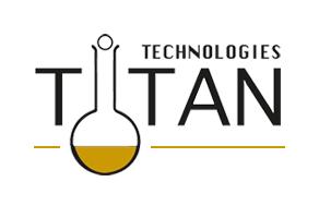 Titan Technologies